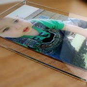 2_clear_perspex_signs_514189206257