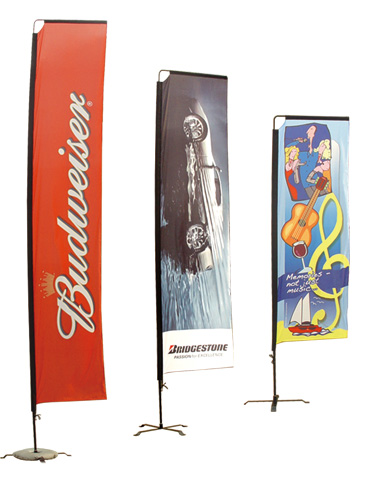 Block-Flag-of-Banner-Stand