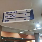 Directional-Signs-02
