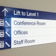 Directional-Signs-03