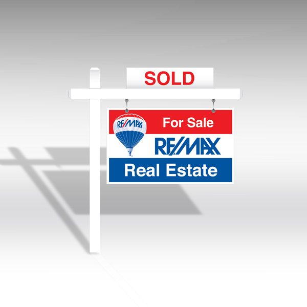REMAX_realestate_sign