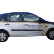 Vehicle-Branding-Corporate-2