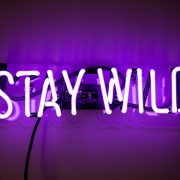 Wonderful-and-affordable-neon-signs-from-Neon-Mfg-7