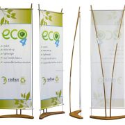 banner-stand-with-banner