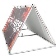 foundation_double_sided_a_frame_banner_stand