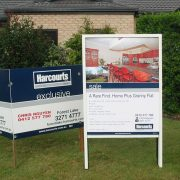 real-estate-signs-large_180051