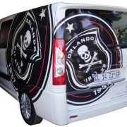 vehicle-branding-sport