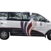 vehicle-branding2